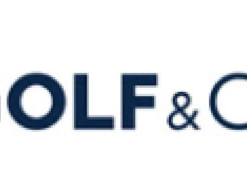 גולף אנד קו