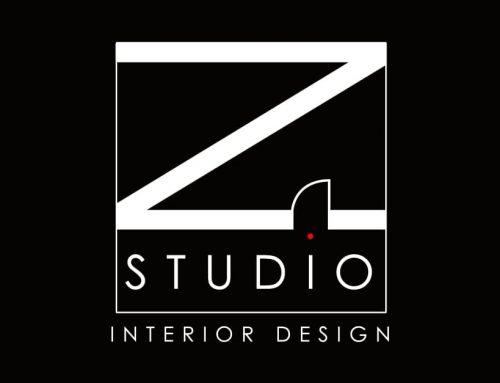 Z STUDIO Interior Design
