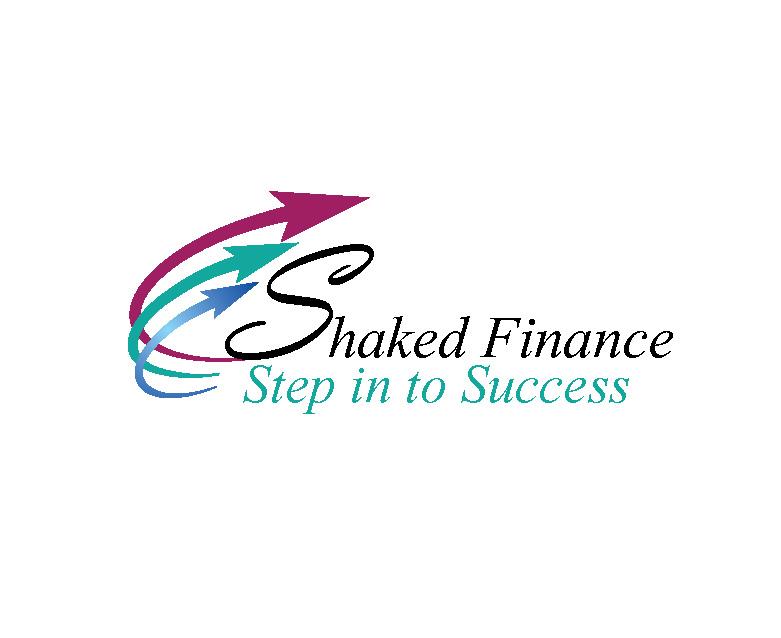 שקד שירותים פיננסים
