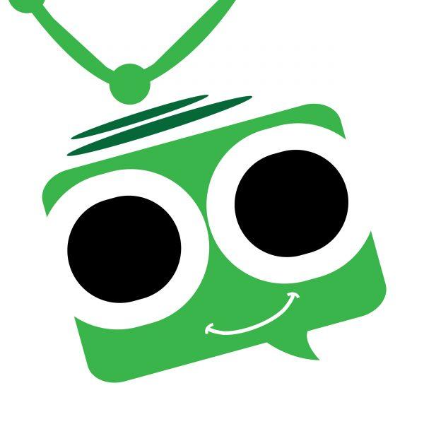 פורטל יקנעם Logo