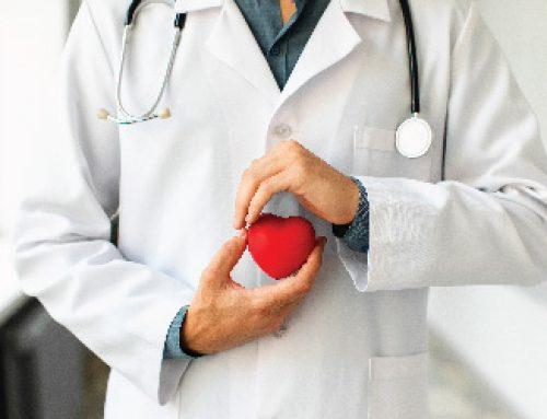 חדש ביקנעם – מוריה שירותי רפואה מתקדמים