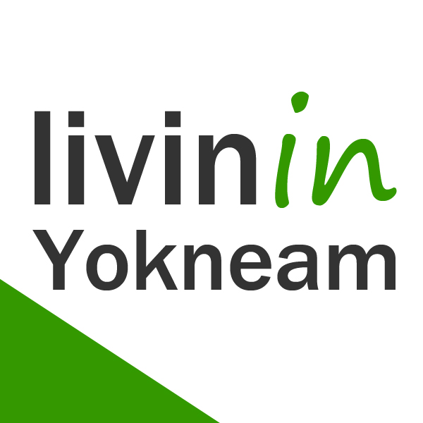 livinin Yokneam