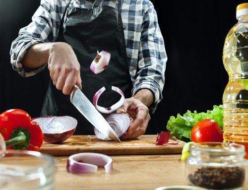 השידרוג המשמעותי למטבח שלכם
