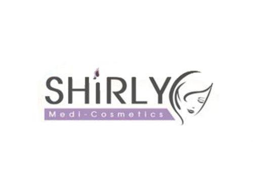 שירלי- קוסמטיקאית רפואית