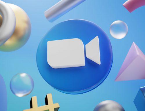 סדנאות יצירה ב-zoom וב-facebook live לילדים ומשפחה